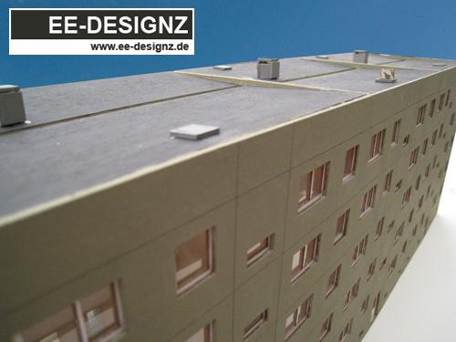 WBS 70 von EE-Designz WBS70_EE-Designz_BackRoof_500EE