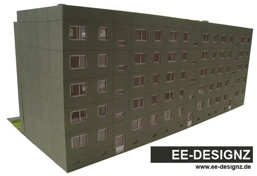 WBS 70 von EE-Designz WBS70_EE-Designz_Back_500EE