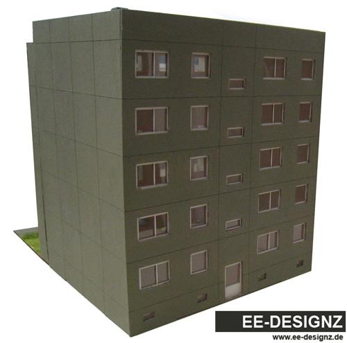 WBS 70 von EE-Designz WBS70_EE-Designz_BlockBack_500EE