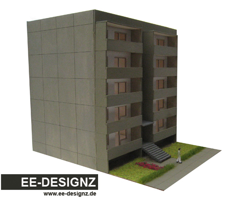 WBS 70 von EE-Designz WBS70_EE-Designz_BlockFront_500EE