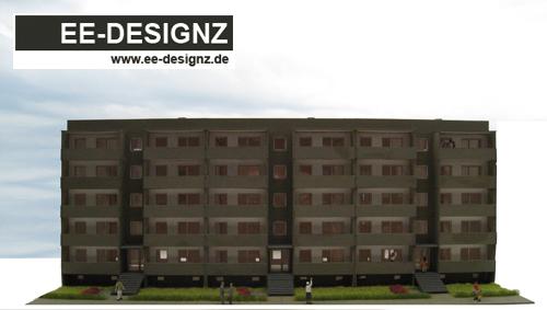 WBS 70 von EE-Designz WBS70_EE-Designz_Front2_500EE