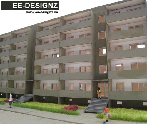 WBS 70 von EE-Designz WBS70_EE-Designz_Front3_500EE
