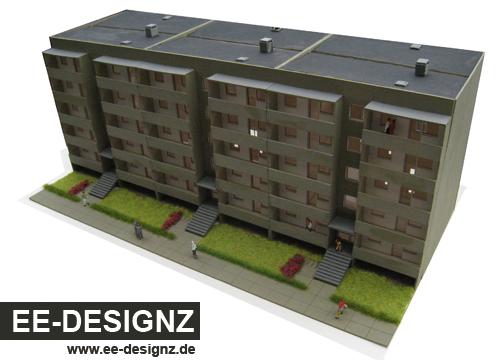 WBS 70 von EE-Designz WBS70_EE-Designz_Front4_500EE