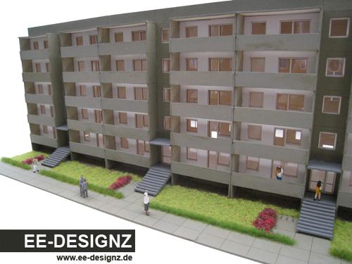 WBS 70 von EE-Designz WBS70_EE-Designz_Front_500EE